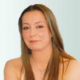 Cindy Fierain