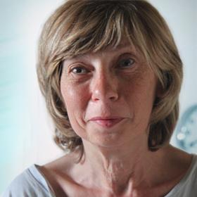 Mireille Dugailly