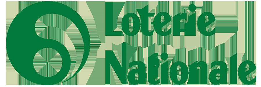 loterie_logo