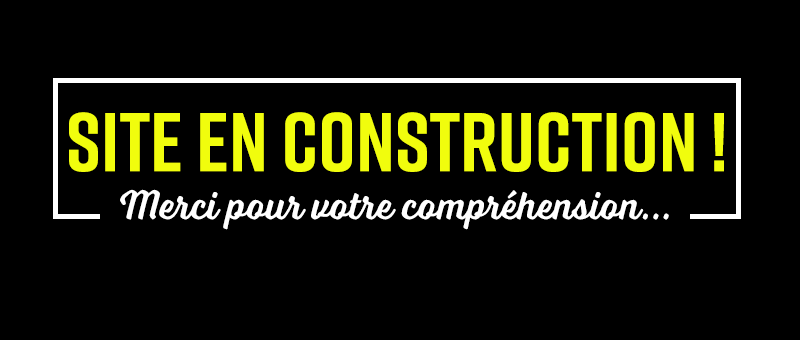 Bannersiteunderconstruction