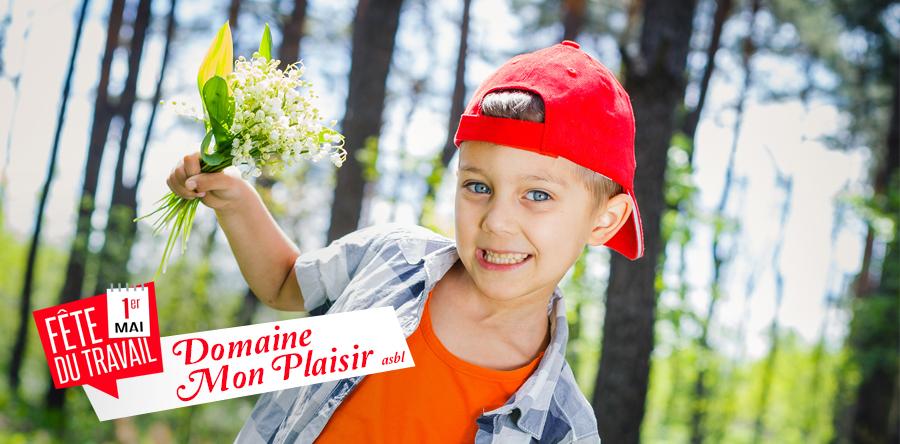 Photobanner1ermaiv2-imageala1
