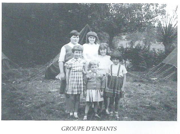 DMP-SR_pg39-Gp_enfants1953