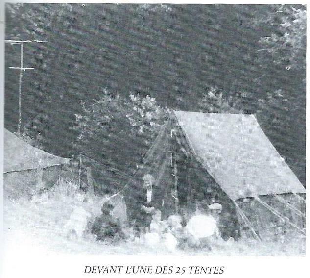 DMP-SR_pg39-Tente1953