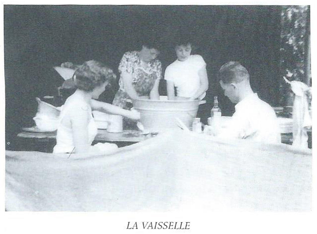 DMP-SR_pg39-Vaisselle1953