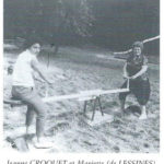 DMP-SR_pg43-Gp_JeanneCroquet1956