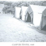 DMP-SR_pg44-Tentes_68
