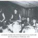 DMP-SR_pg45-Réfectoire_67