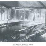 DMP-SR_pg45-Réfectoire_68