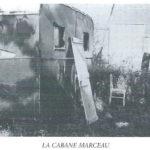 DMP-SR_pg49-Cabane_Marceau_1957