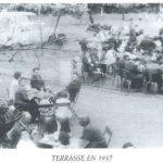 DMP-SR_pg49-Terrasse_1957