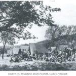 DMP-SR_pg51-Tentes
