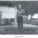 DMP-SR_pg52-Nestor_Livin