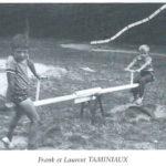 DMP-SR_pg53-Frank&Laurent_Taminiaux
