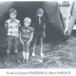 DMP-SR_pg53-Frank&Laurent_Taminiaux_et_Pierre_Papleux