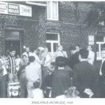 DMP-SR_pg56-Phalange_Musicale-1968