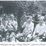 DMP-SR_pg57-Taminiaux-Matte-Empain
