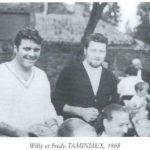 DMP-SR_pg57-Taminiaux_1968