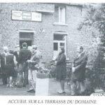 DMP-SR_pg58-Accueil