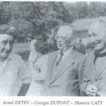 DMP-SR_pg58-Detry-Dupont-Caty