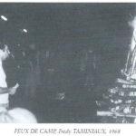 DMP-SR_pg58-Feu_Camp_Taminiaux