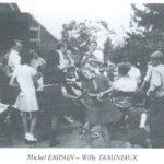 DMP-SR_pg58-Taminiaux-Empain