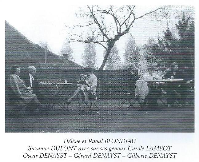 DMP-SR_pg61-Terrasse-Dupont-Denayst