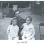 DMP-SR_pg64-Jean_Degre