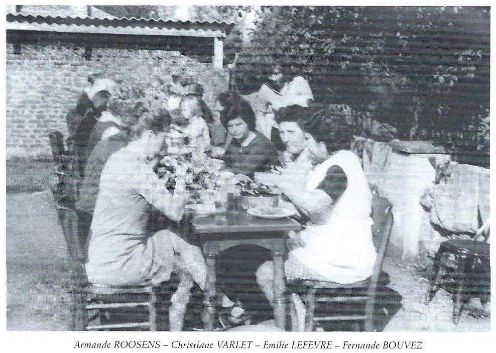 DMP-SR_pg65-Roosens-Varlet-Lefevre-Bouvez