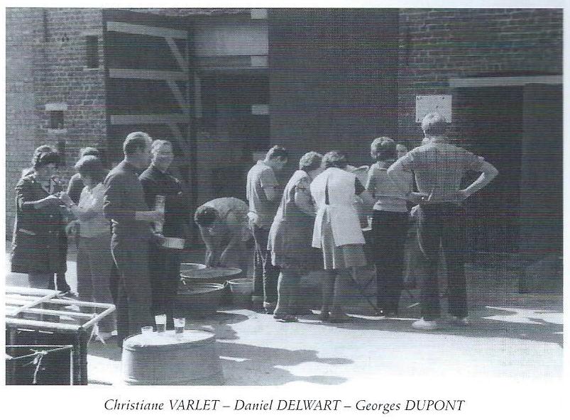 DMP-SR_pg65-Varlet-Delwart-Dupont