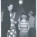 DMP-SR_pg69-Feu_Camp_1974