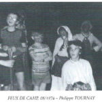 DMP-SR_pg70-Camp_1974