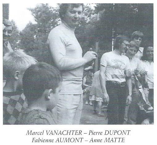 DMP-SR_pg70-Vanachter-Dupont-Aumont-Matte