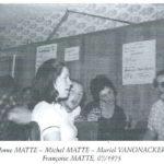 DMP-SR_pg70-Vanonacker-Matte