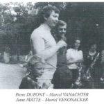 DMP-SR_pg70-Vanonacker-Matte-Vanachter