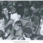 DMP-SR_pg72-Jeux_Camp_1977