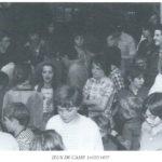 DMP-SR_pg72-Jeux_Camp_2_1977