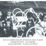 DMP-SR_pg73-Carrousel