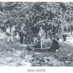 DMP-SR_pg73-Michel_Matte