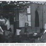 DMP-SR_pg74-Gilmant-Demesmaeker-Varlet