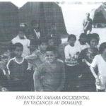 DMP-SR_pg74-Saharaouis-3