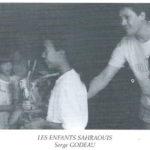 DMP-SR_pg74-Saharaouis-Godeau