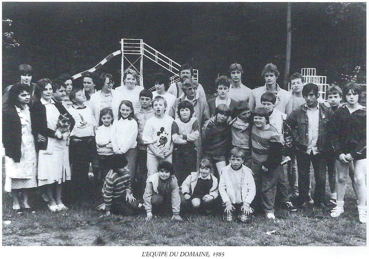 DMP-SR_pg75-Equipe_1985