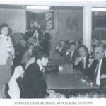 DMP-SR_pg76-Anniversaire_ASBL_1985