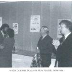 DMP-SR_pg76-Anniversaire_ASBL_2_1985