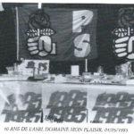 DMP-SR_pg77-Anniversaire_ASBL_1985