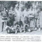 DMP-SR_pg77-Sportifs