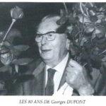 DMP-SR_pg83-Anniversaire_Georges_Dupont