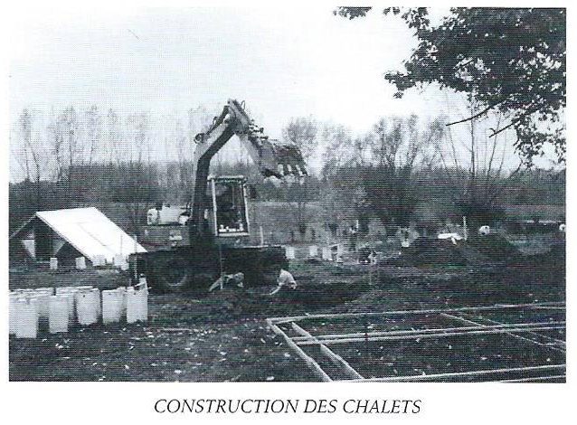DMP-SR_pg83-Construction-Chalet-2