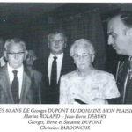 DMP-SR_pg83-Georges_Dupont_80ans