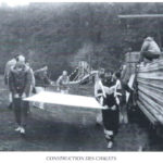 DMP-SR_pg84-Construction-Chalet